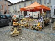 mercati