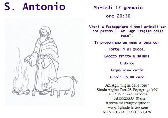 s-antonio-2017